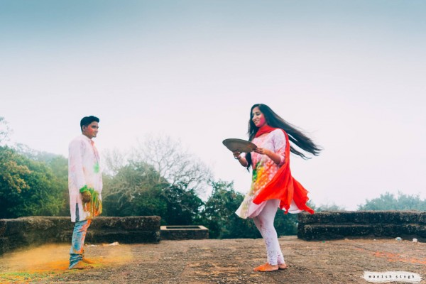 Manish Singh Photography Bhubaneswar