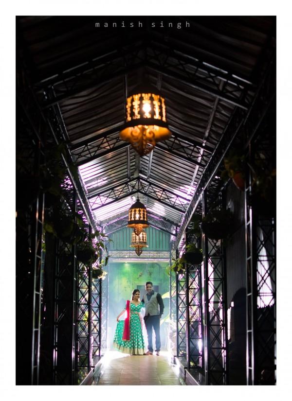 Manish Singh Photography Couple pre-wedding Bhubaneswar
