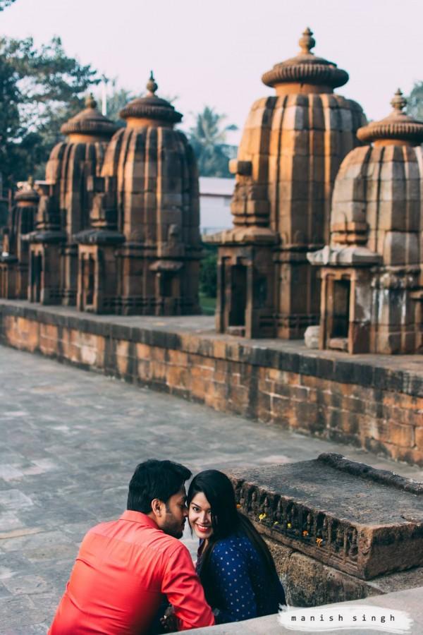 Manish Singh Photography Monica_post-wedding bhubaneswar