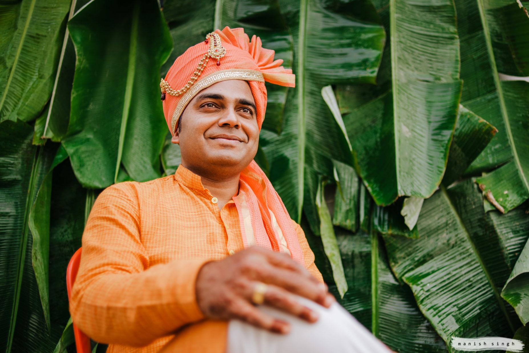 Manish Singh Photography Vaishali Bihar (6)