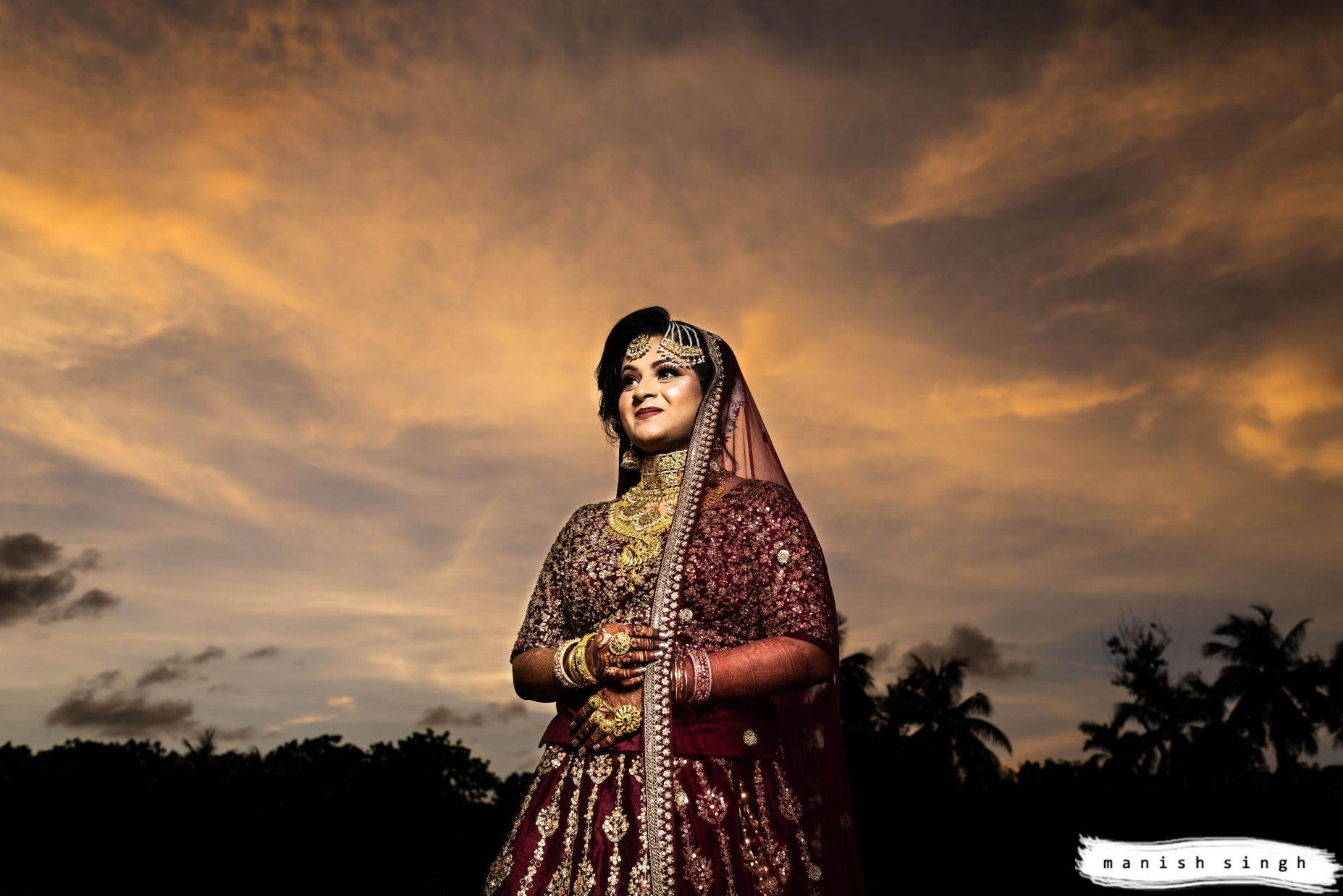 Manish Singh Photography Best wedding photography bhubaneswar-10491