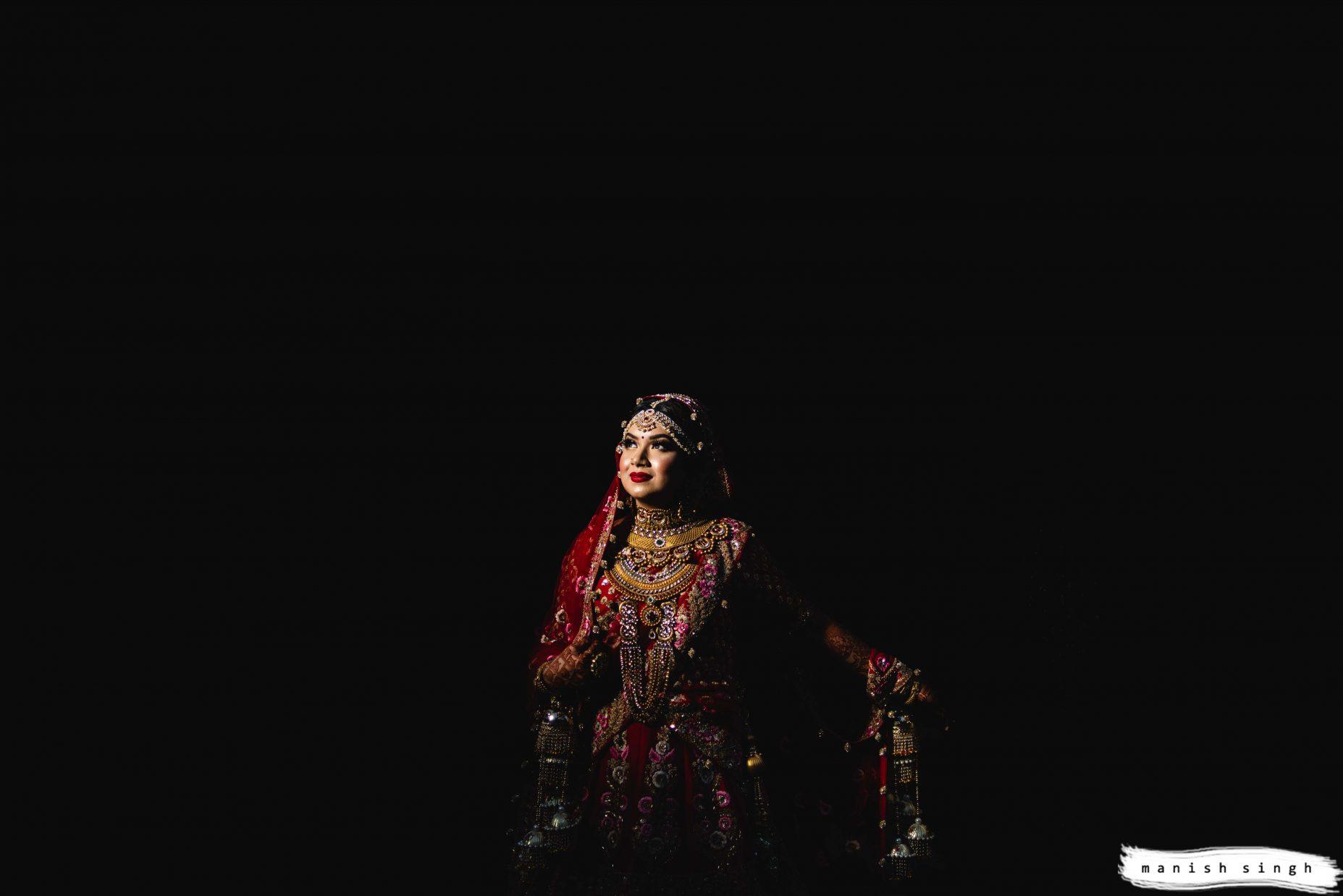 Manish Singh Photography Best wedding photography bhubaneswar-1171-22