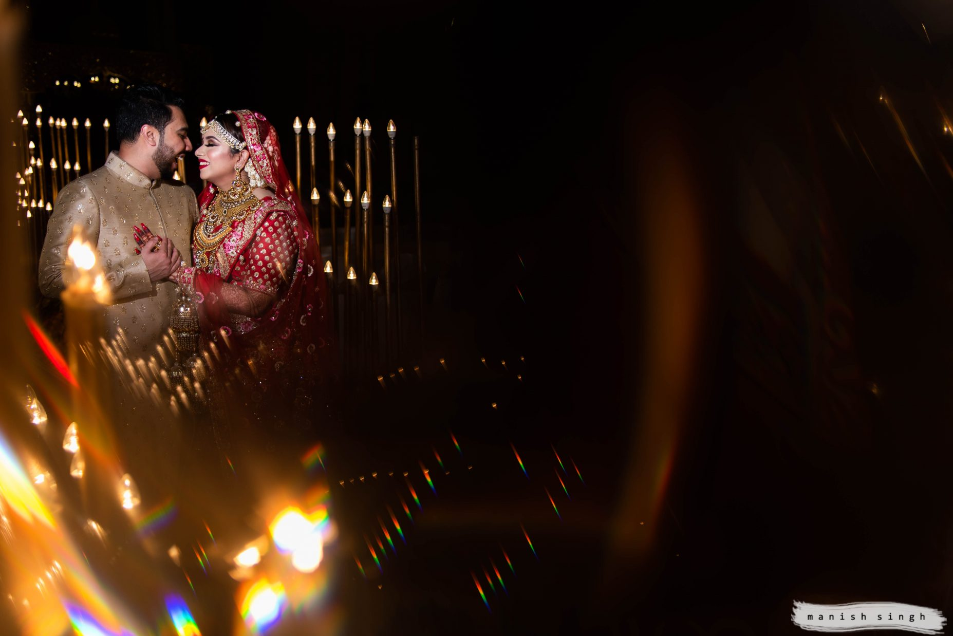 Manish Singh Photography Best wedding photography bhubaneswar-1310
