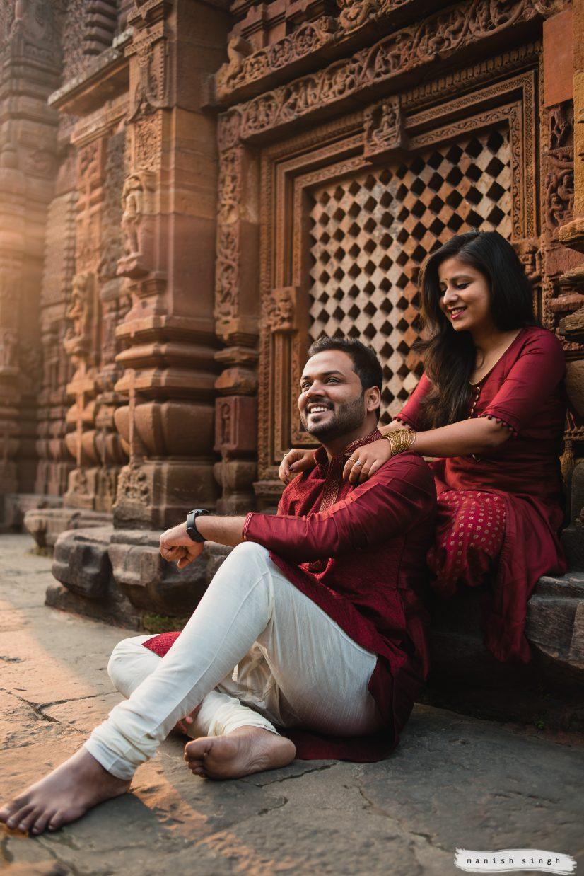_Manish Singh Photography Best wedding photography bhubaneswar-4