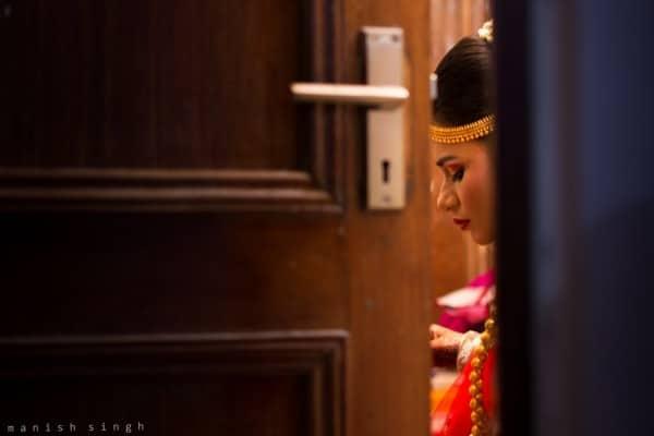 Manish Singh Photography Bride Bhubaneswar