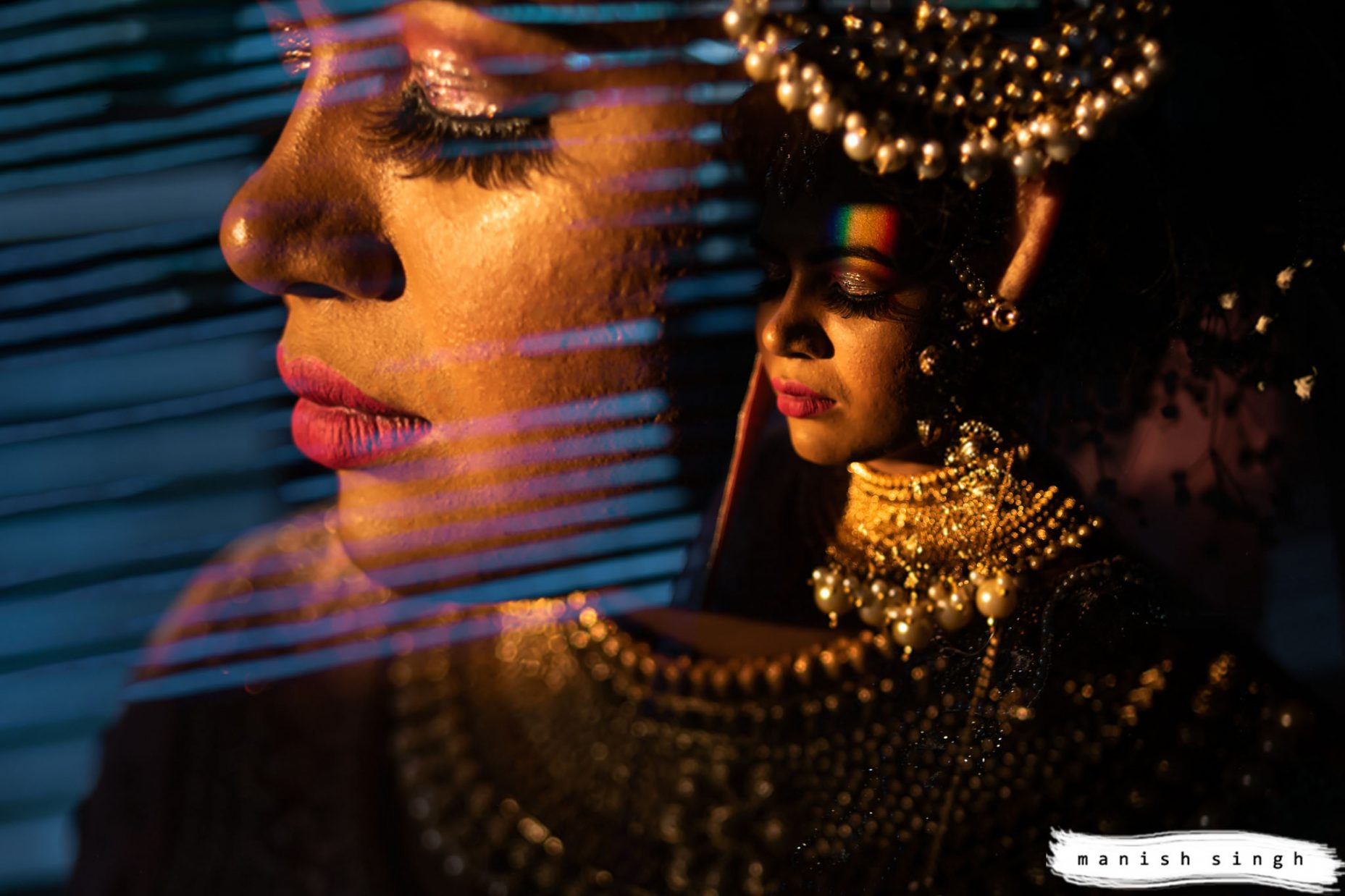 Manish Singh Photography MAN_472322
