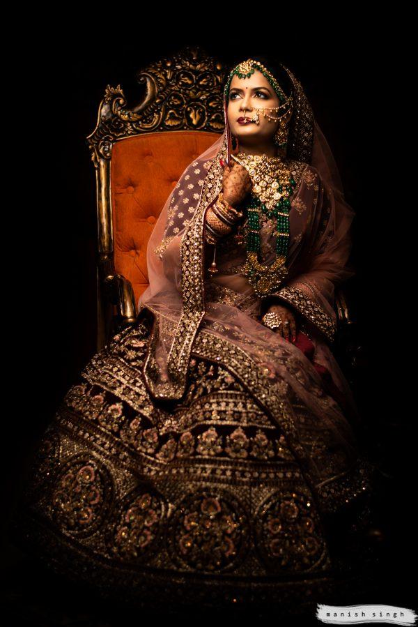 Manish Singh Photography MAN_8485