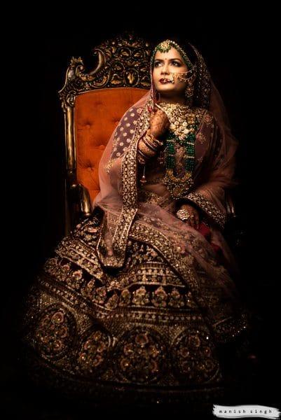 Wedding photographer Bhubaneswar