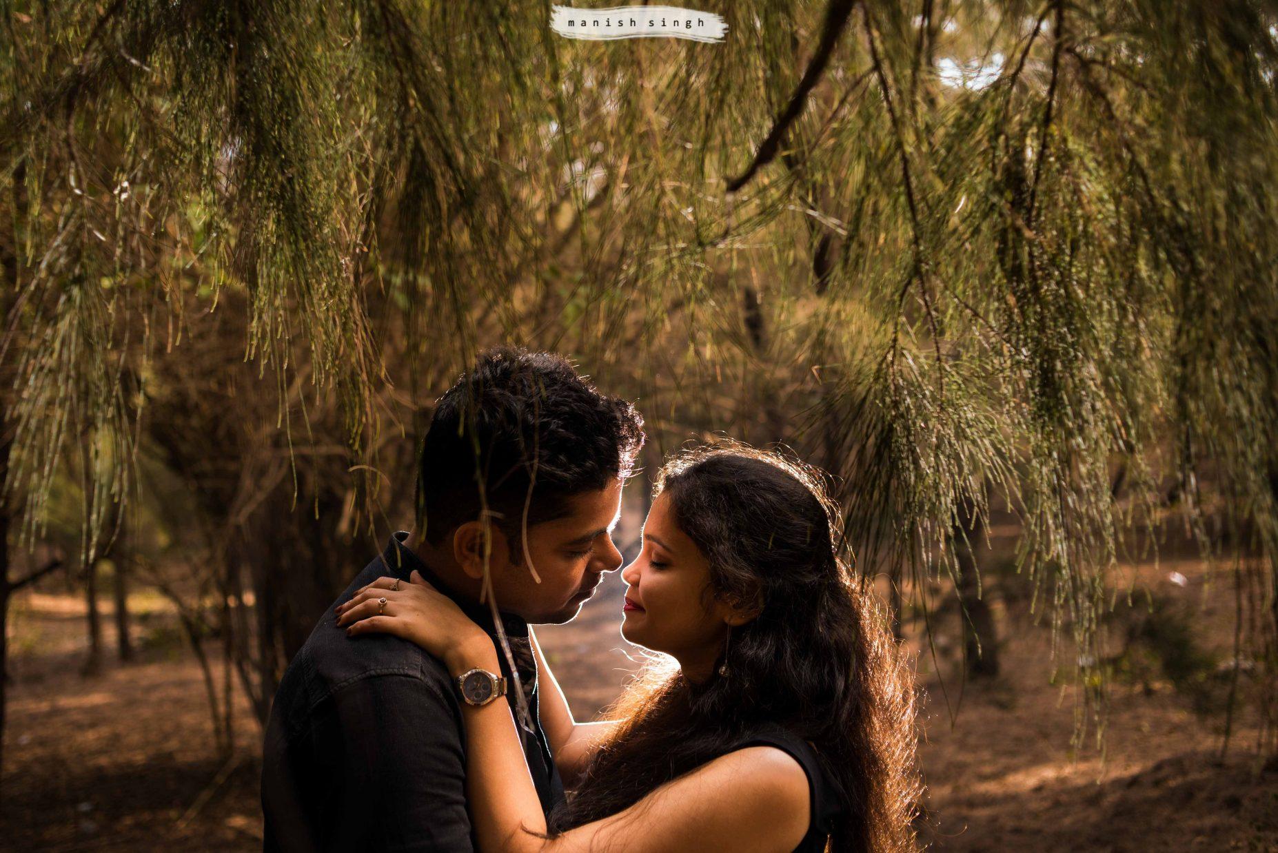 _Manish Singh Photography best wedding photographer bhubaneswar_-15