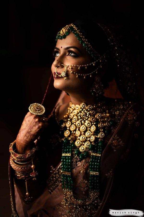 Manish Singh Photography q