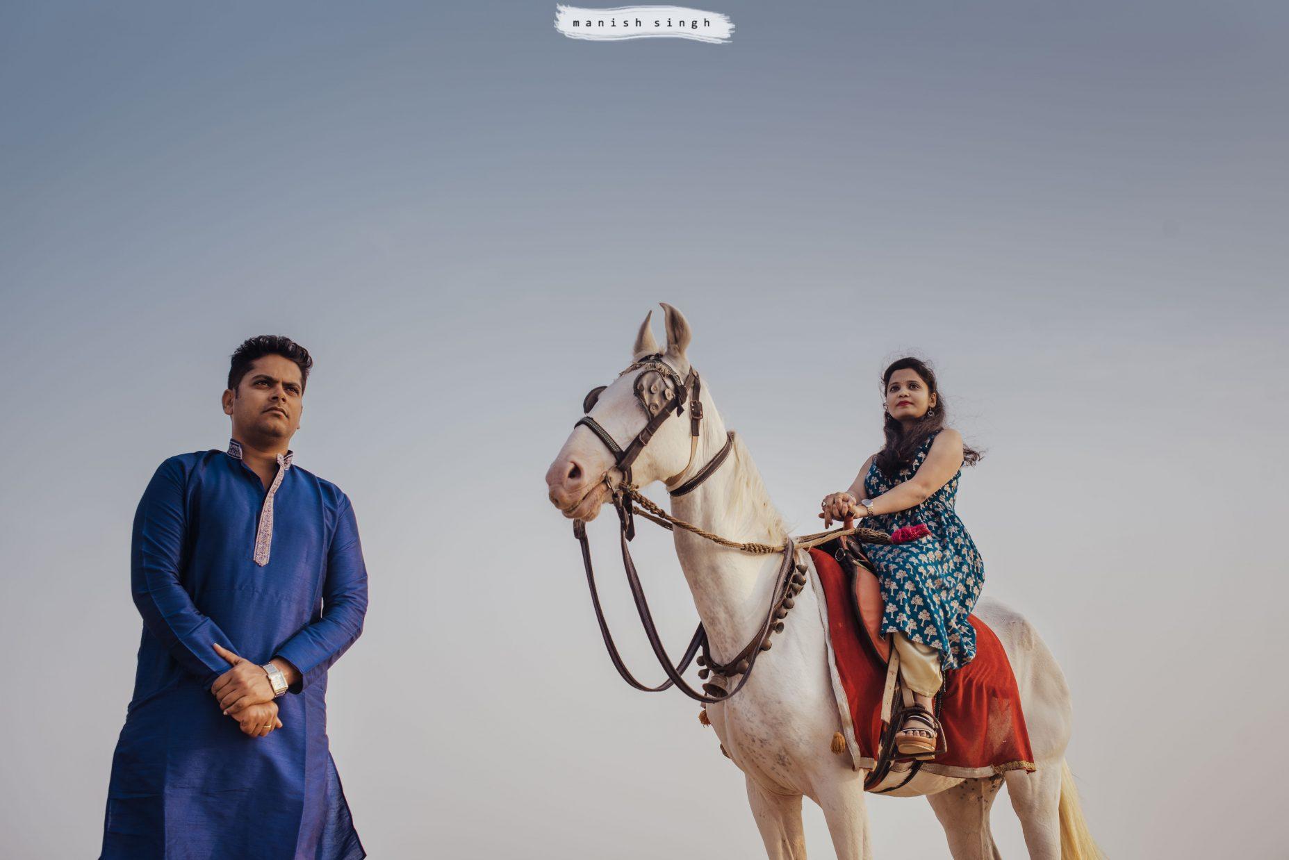 _Manish Singh Photography wedding best photographer bhubaneswar _-3