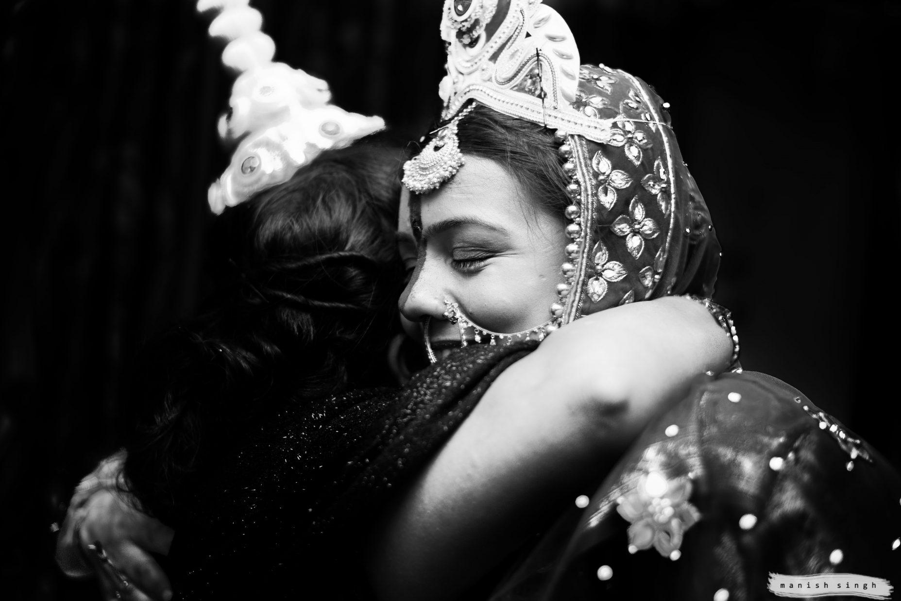 _Manish Singh Photography wedding photographer bhubaneswar _-2 (2)