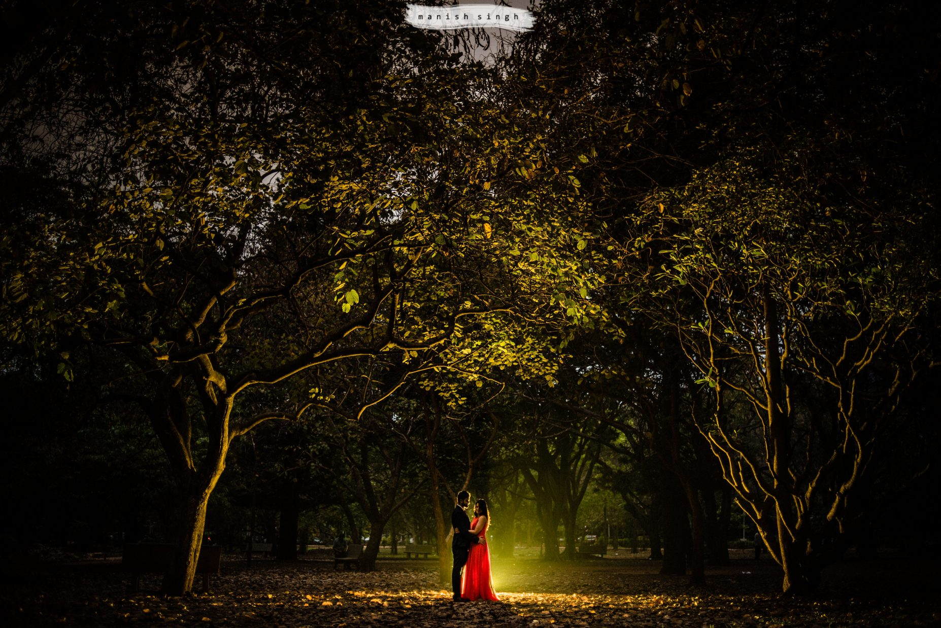 _Manish Singh Photography wedding photographer bhubaneswar _ (3)