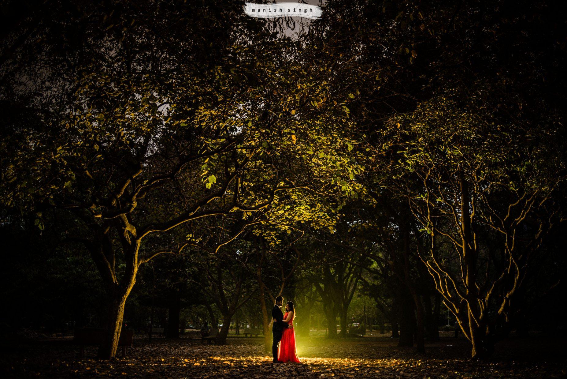 _Manish Singh Photography wedding photographer bhubaneswar _ (3)