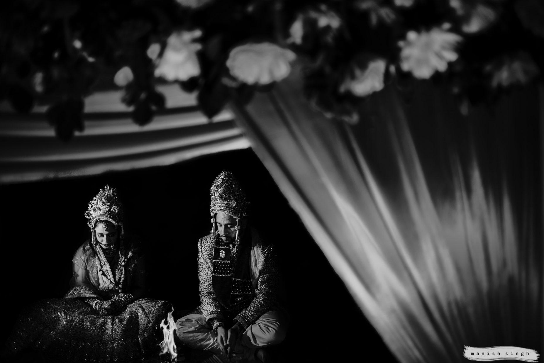 _Manish Singh Photography wedding photographer bhubaneswar wtrmrk