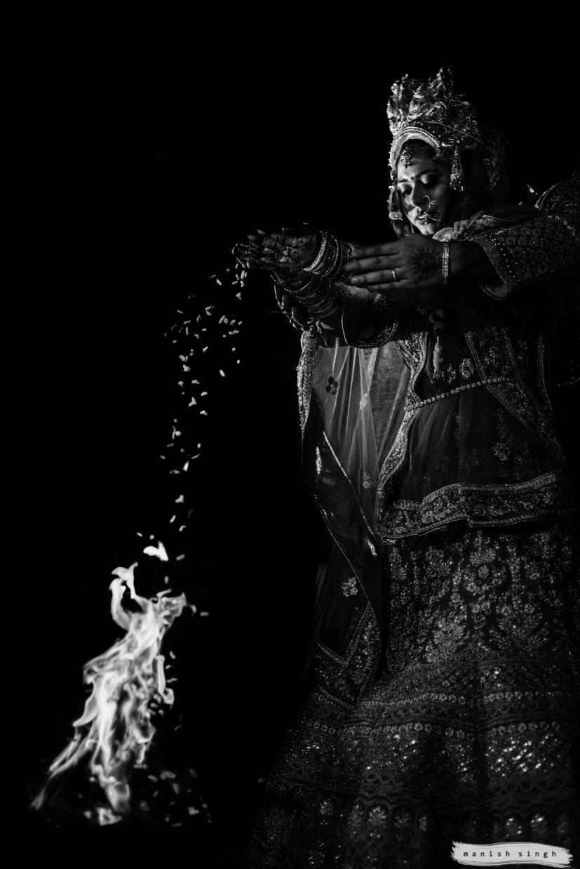 _Manish Singh Photography wedding photographer bhubaneswar wtrmrk-2