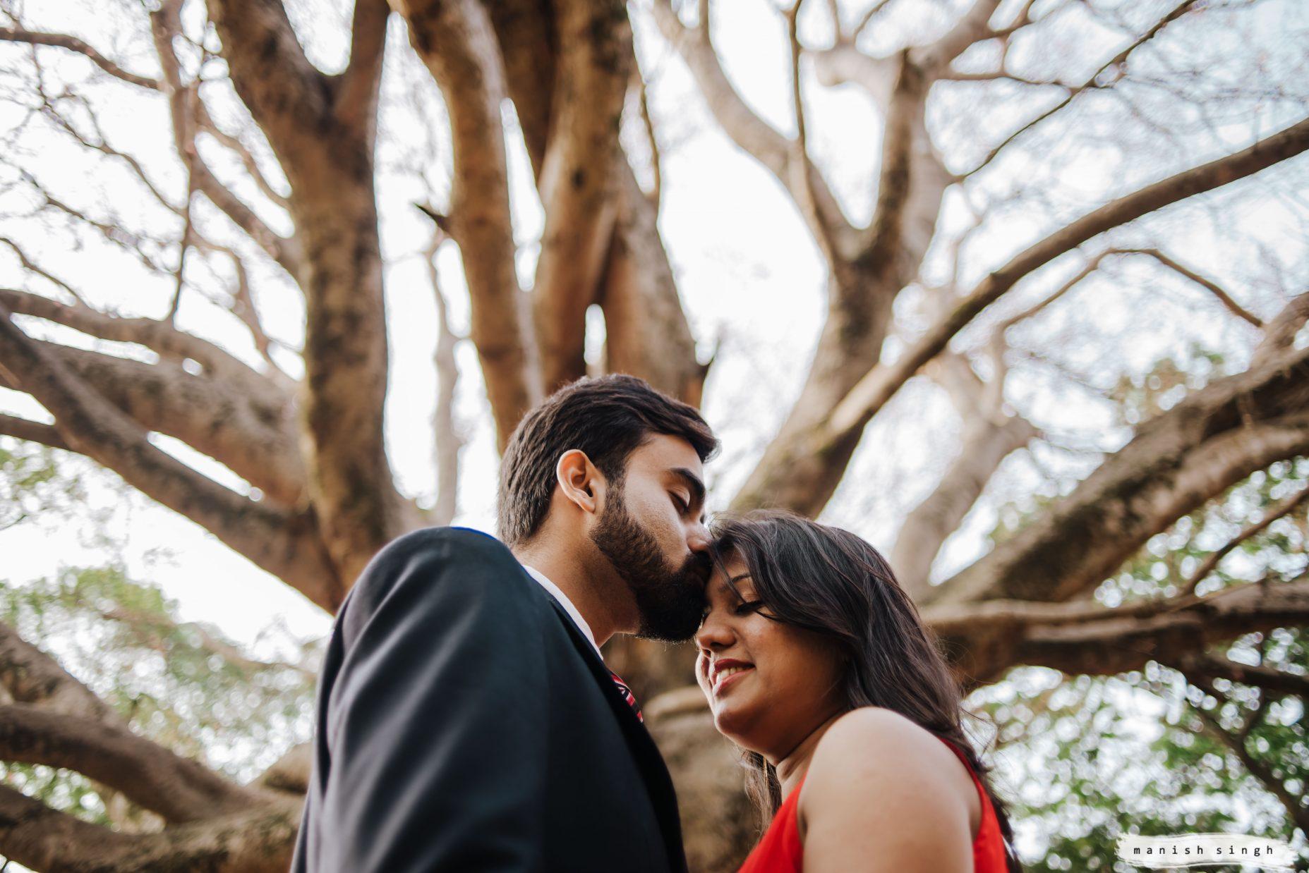 _Manish Singh Photography wedding photographer bhubaneswar_-30