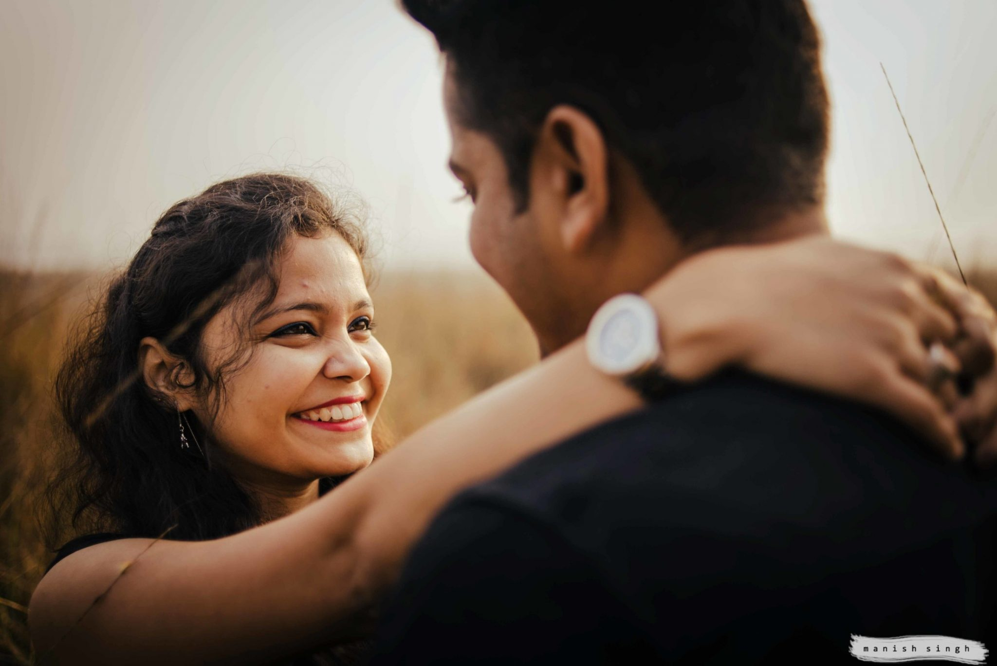 pre wedding photoshoot bhubaneswar