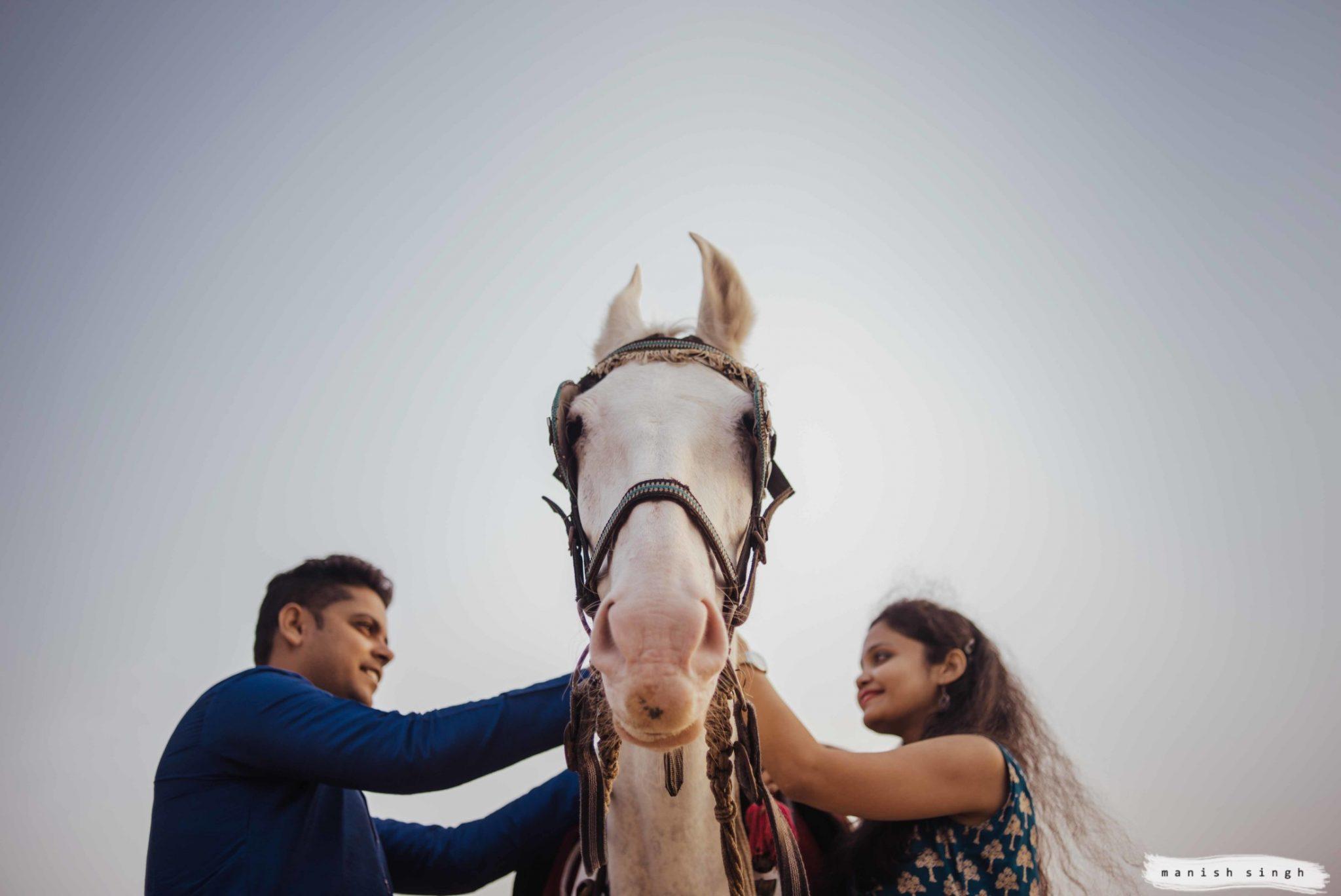 Candid Wedding Photographer Bhubaneswar Wedding Photographer Bhubaneswar Best Wedding Photographer Bhubaneswar