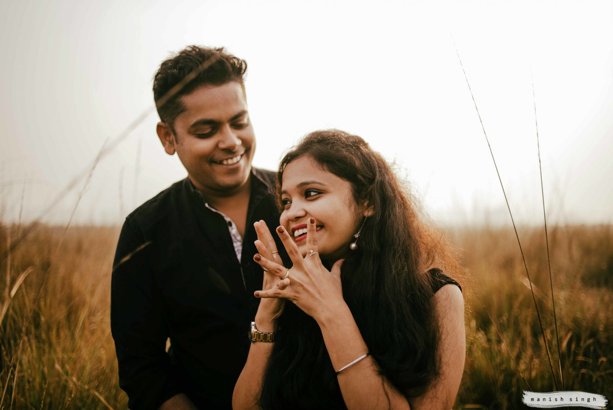 Candid Wedding Photographer Bhubaneswar Wedding Photographer Bhubaneswar Best Wedding Photographer Bhubaneswar
