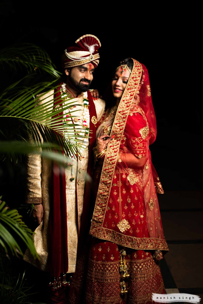 Manish Singh Photography Best wedding photographer Bhubaneswar (922)