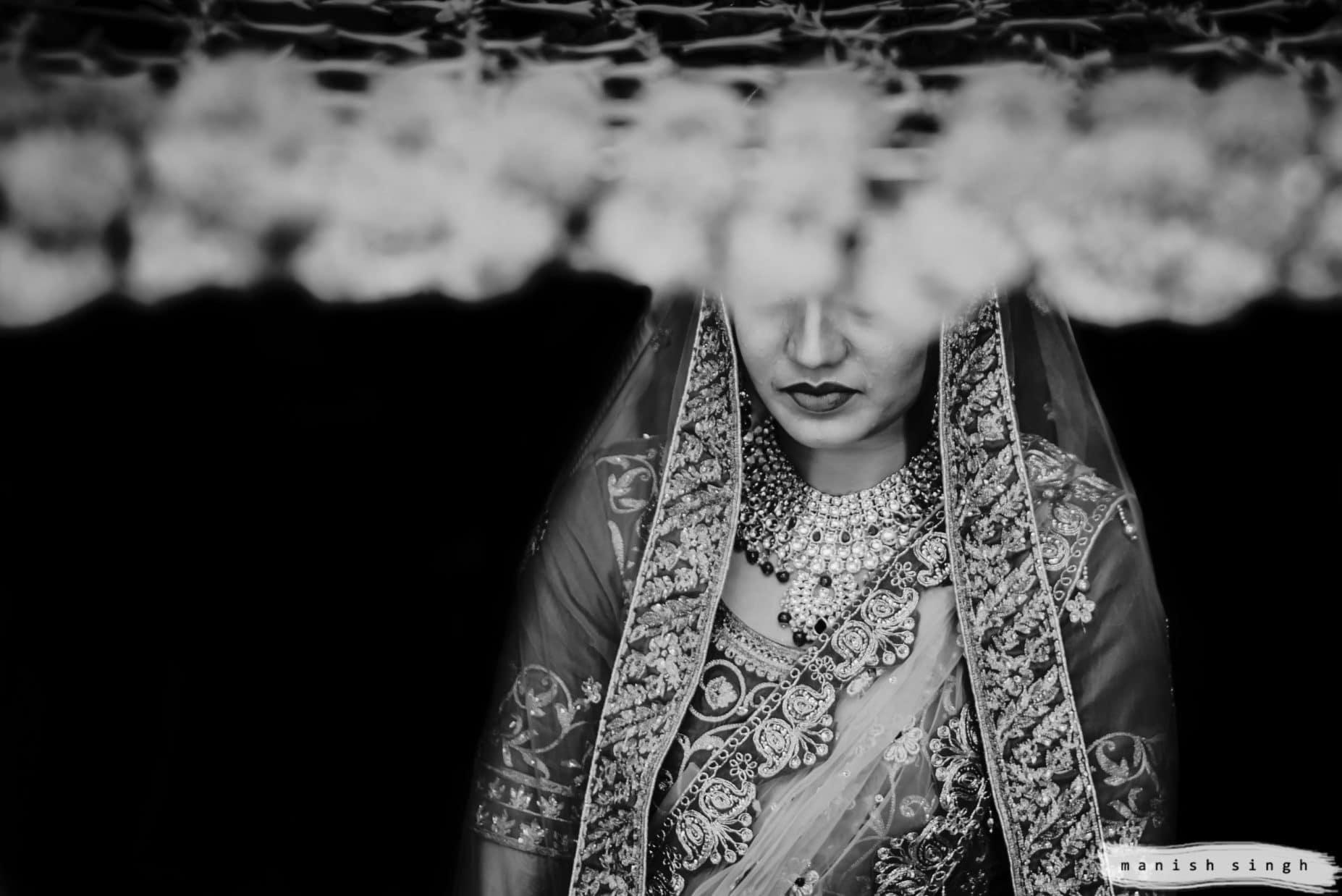 Manish Singh Photography Best wedding photography bhubaneswar-83684