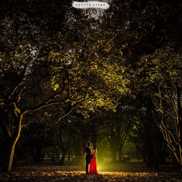 pre-wedding photo shoot Puri konark