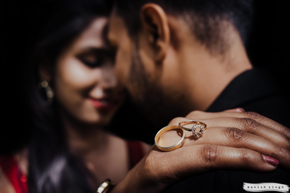 wedding photography tips by Manish Singh Photography