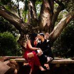 Pre wedding photo shoot location bhubaneswar