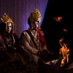 Best wedding photographer in Bhubaneswar