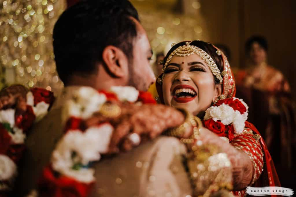 Wedding photographer in Bhubaneswar