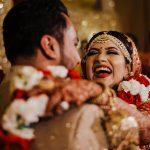 Wedding photographer in Bhubaneswar