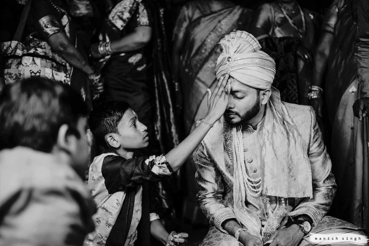 Odia wedding ritual bhubaneswar