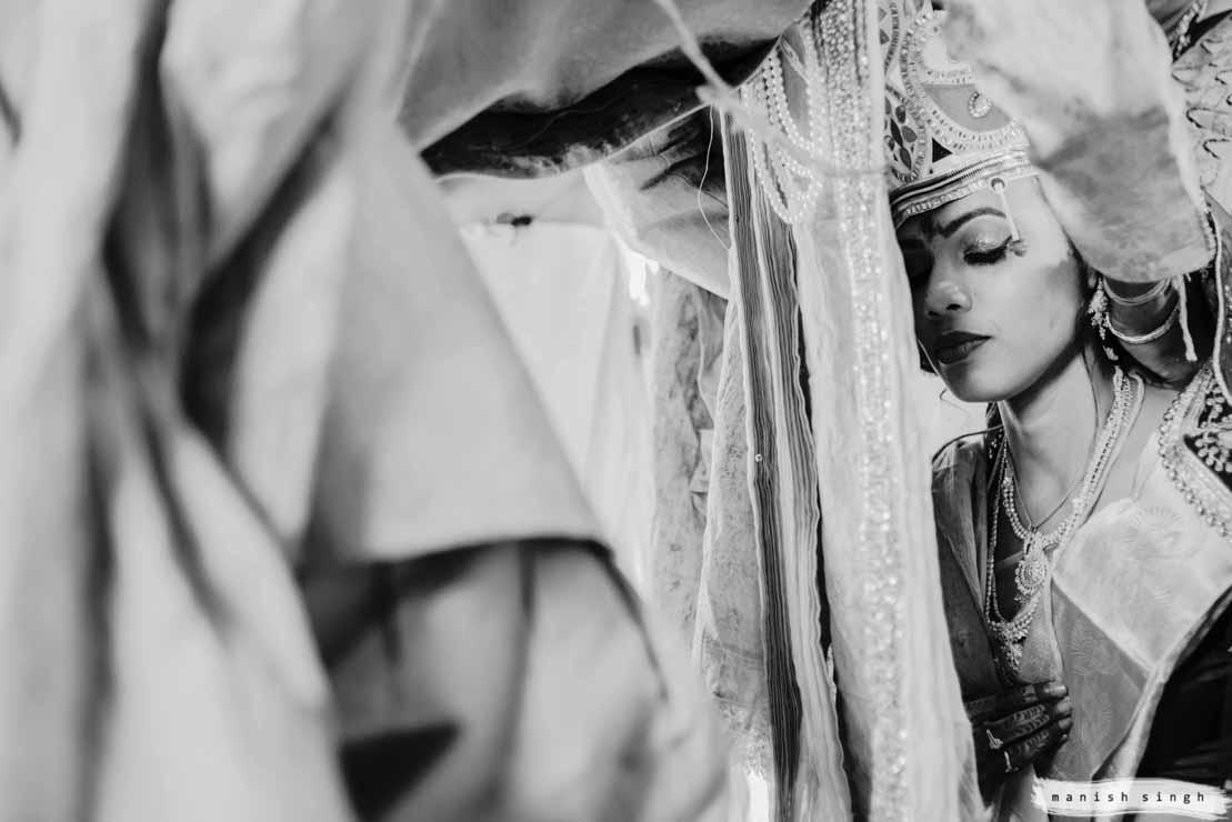 wedding photoshoot bhubaneswar