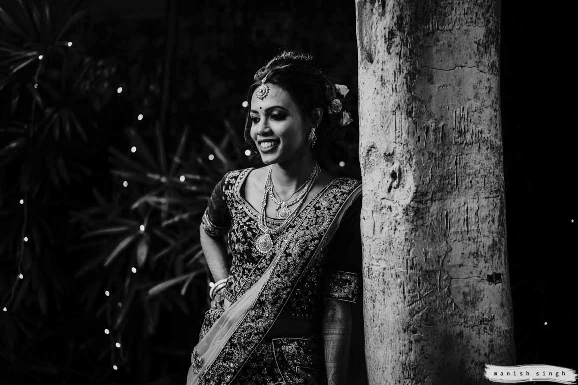 wedding photography bhubaneswar