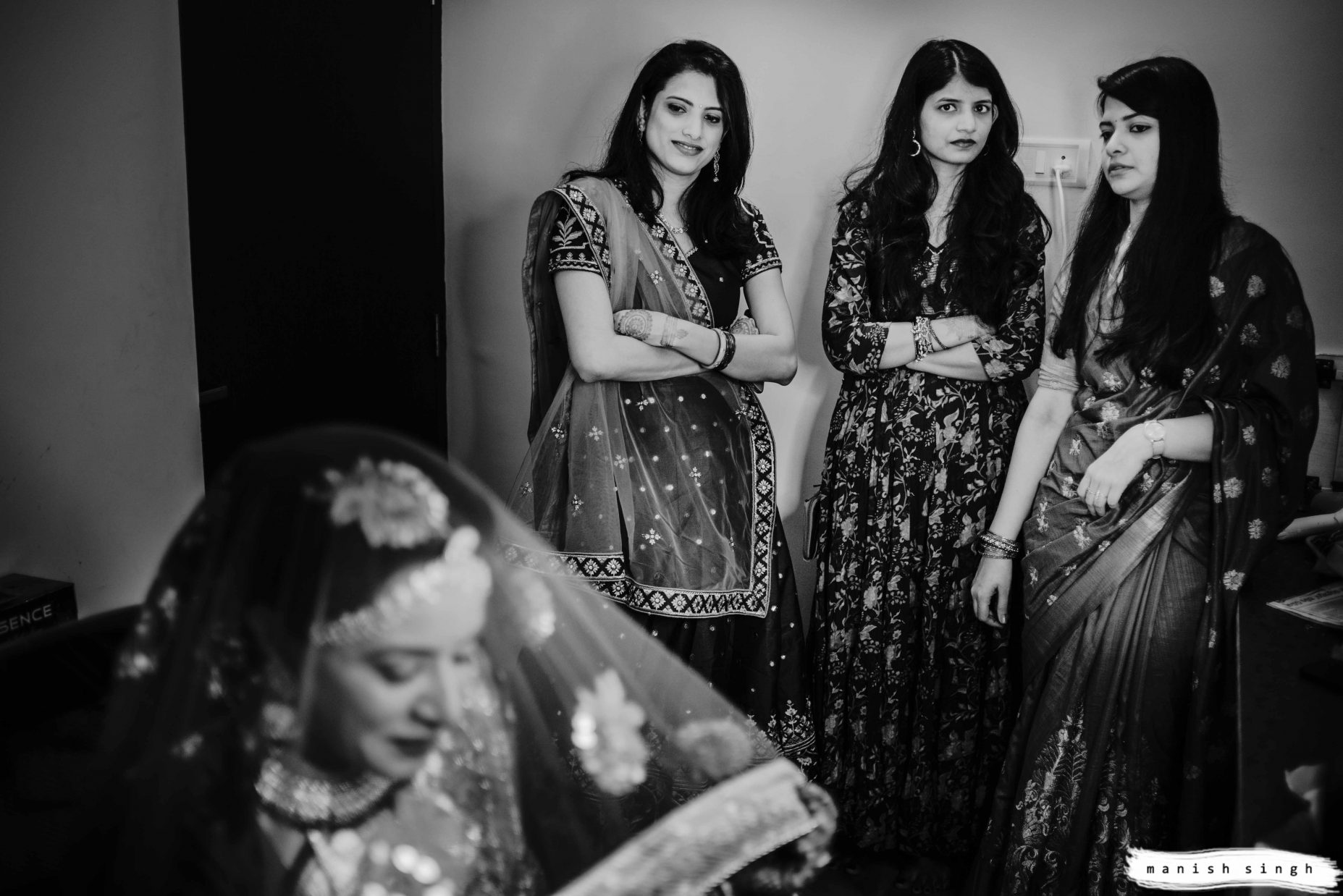 Manish Singh Photography-0016