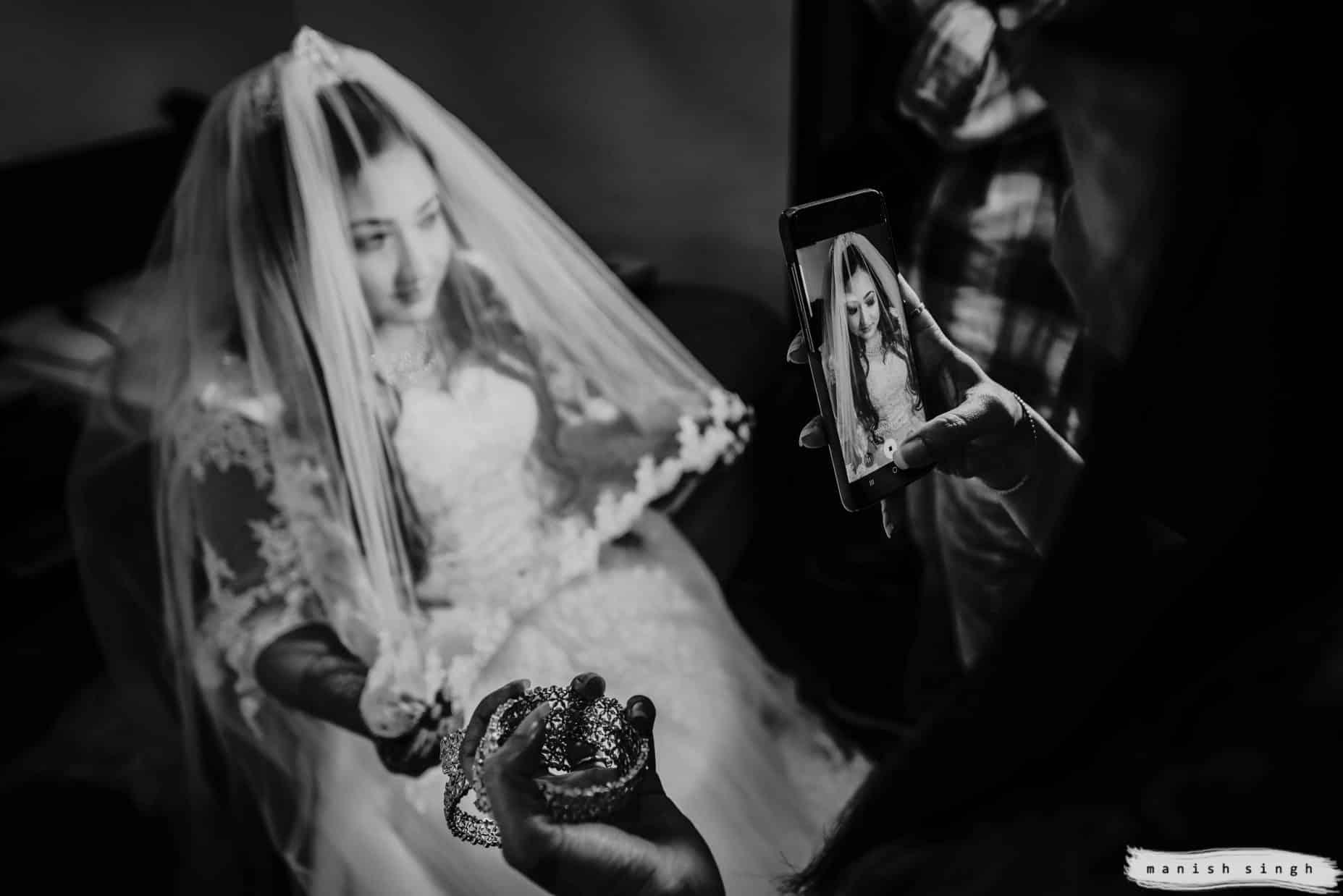 Manish Singh Photography-0170