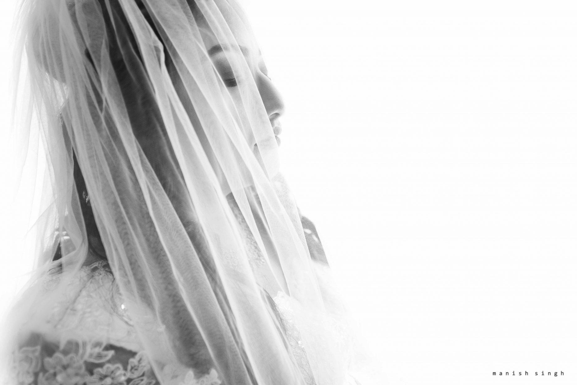 Manish Singh Photography-0173