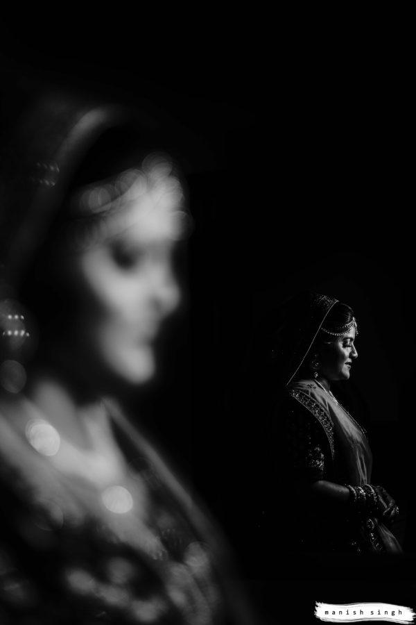 Manish Singh Photography-02626