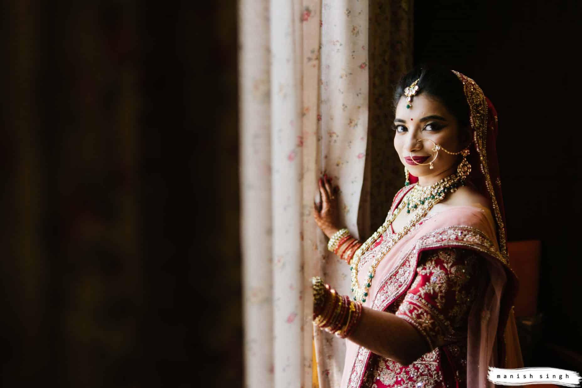 Manish Singh Photography-0548