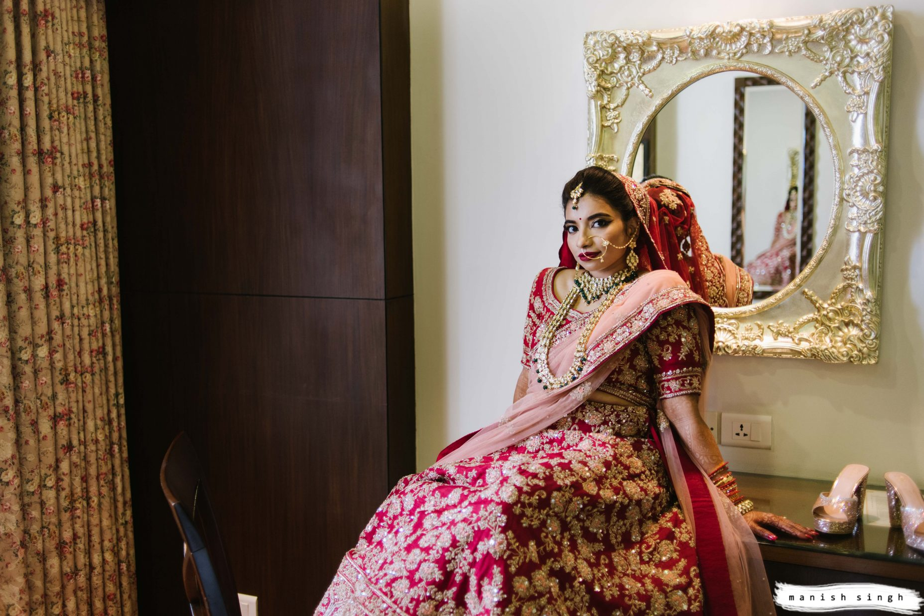 Manish Singh Photography-0583