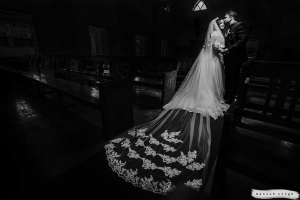 Manish Singh Photography-0782