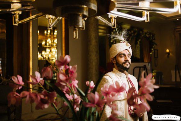Manish Singh Photography-0816