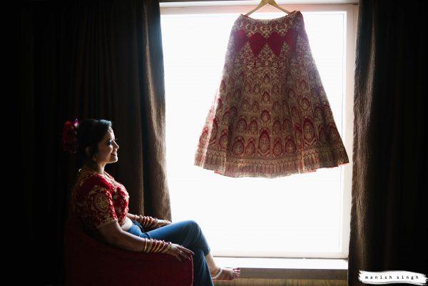 Manish Singh Photography-0985