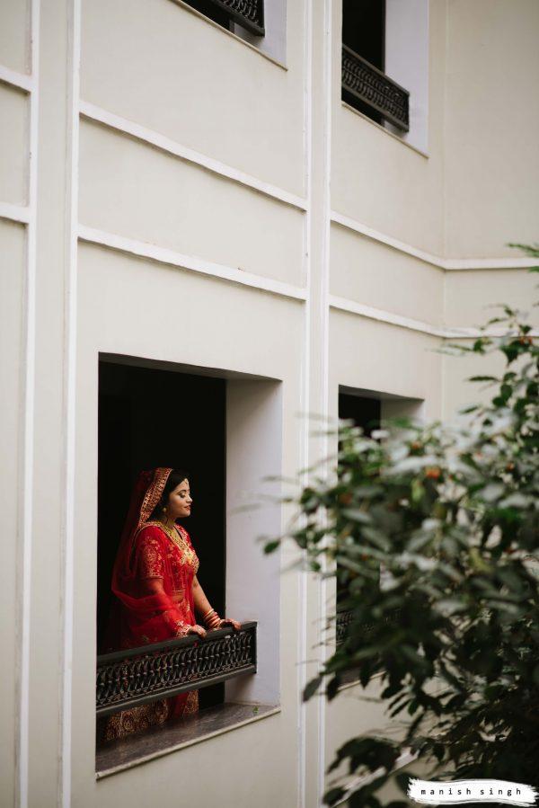 Manish Singh Photography-1053