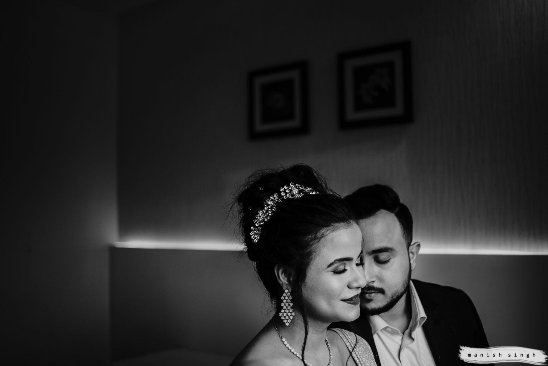 Manish Singh Photography-2364