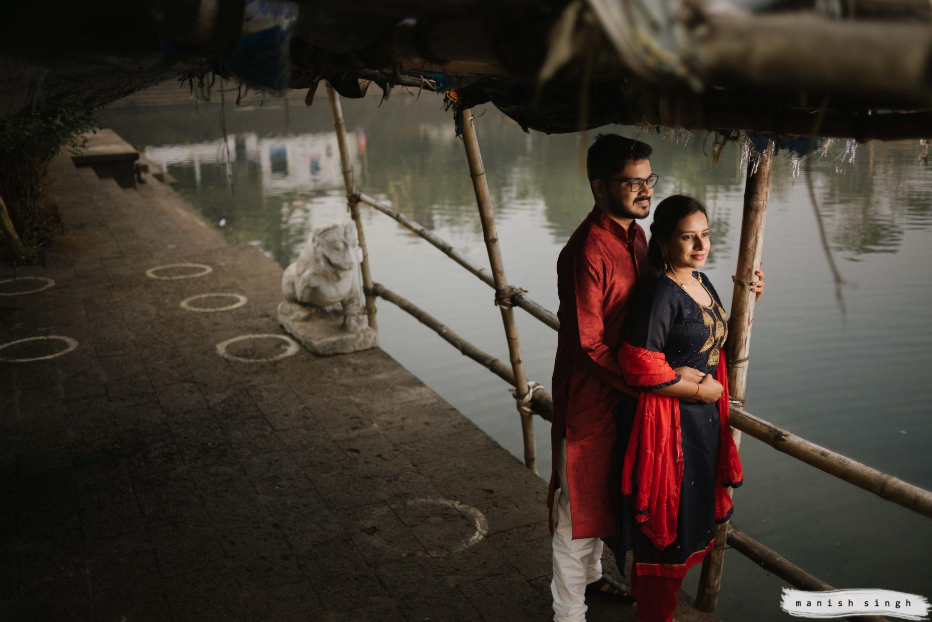 Manish Singh Photography-2530