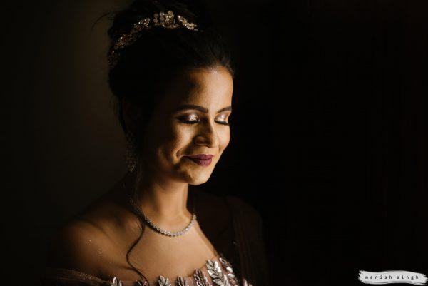 Manish Singh Photography-2563