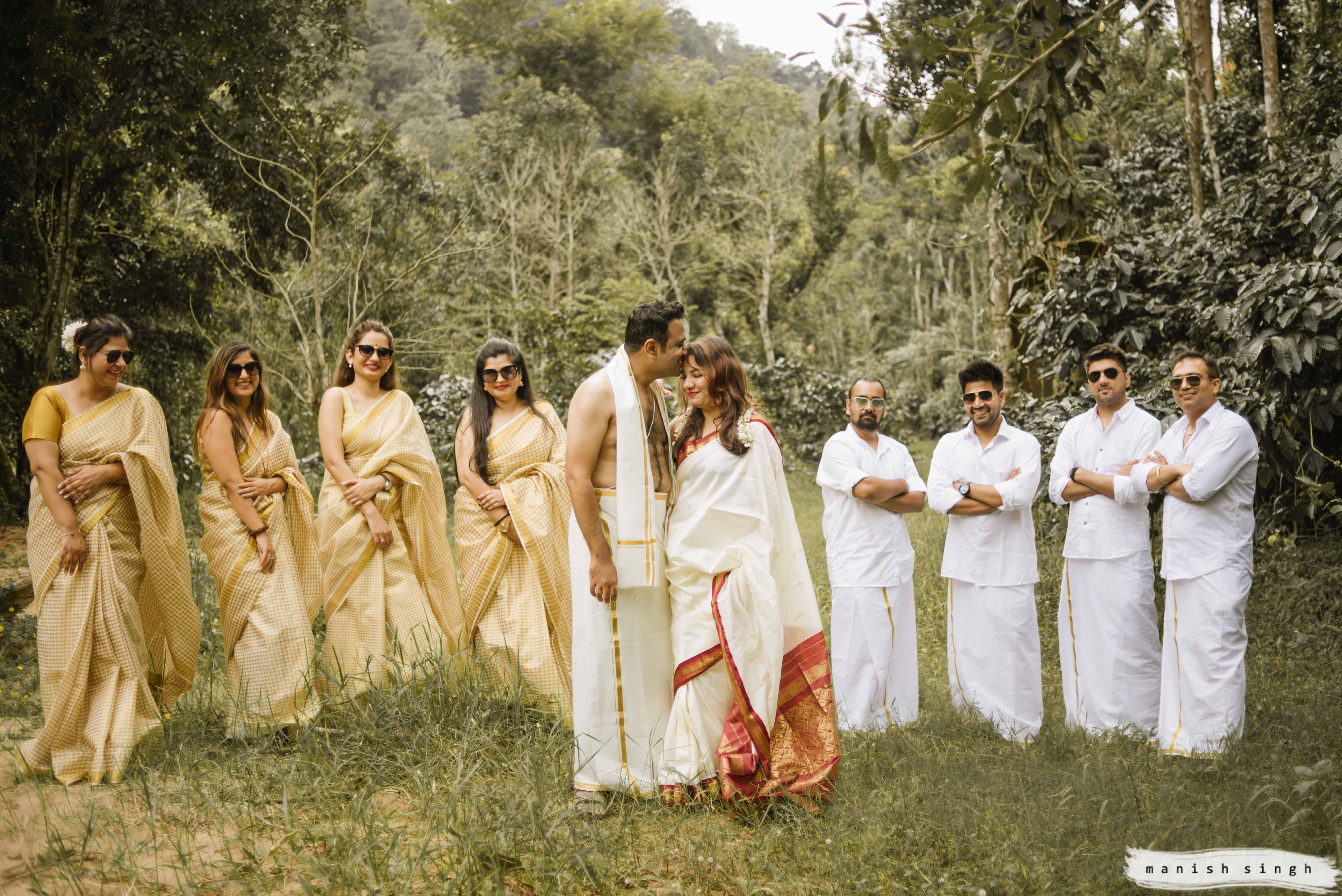Pre-wedding photoshoot at mukteswar temple bhubaneswar