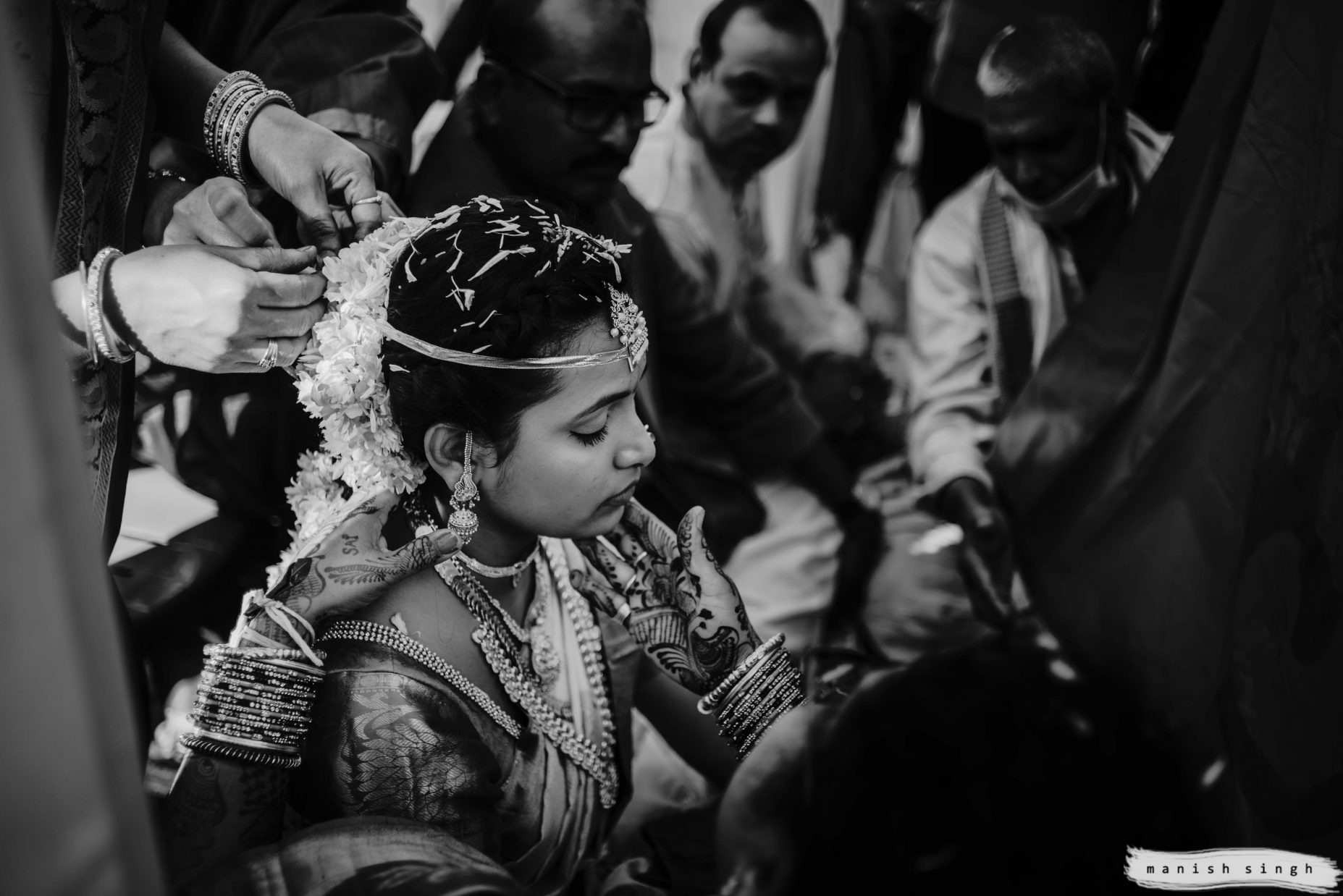 Manish Singh Photography-7522